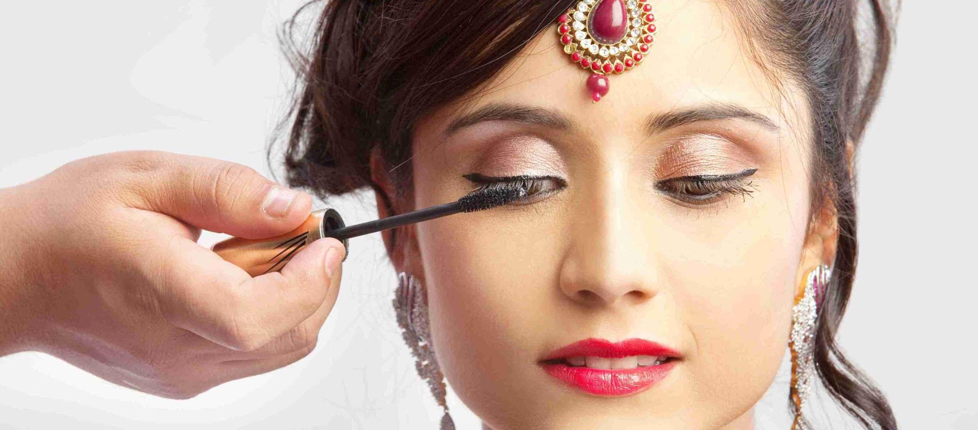 beauty parlour and botique alappuzha